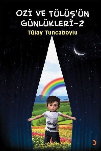 Ozi ve Tülüşün Günlükleri-2.pdf