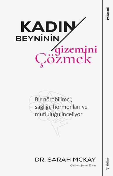 Kadın Beyninin Gizemini Çözmek.pdf