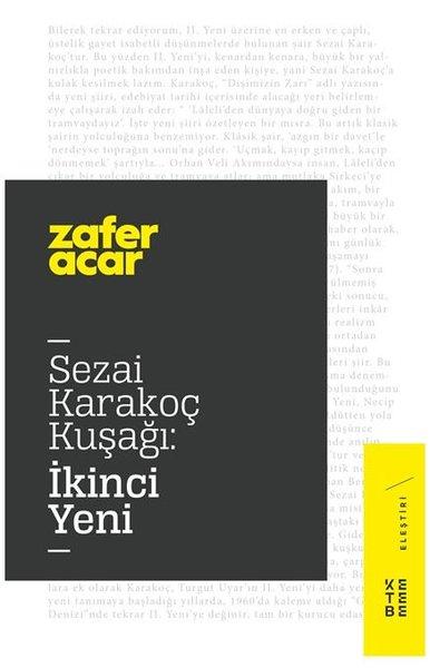 Sezai Karakoç Kuşağı-İkinci Yeni.pdf