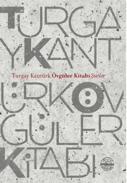 Övgüler Kitabı.pdf