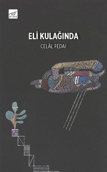 Eli Kulağında.pdf