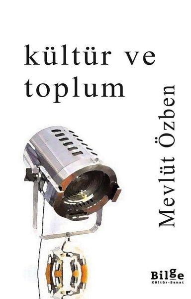 Kültür ve Toplum.pdf
