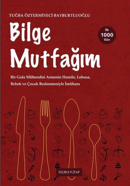 Bilge Mutfağım 2.pdf