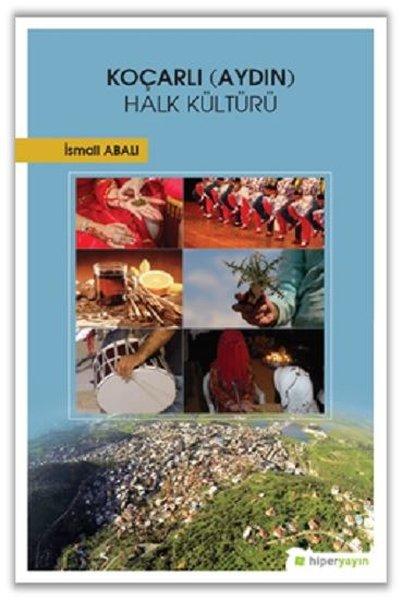 Koçarlı (Aydın) Halk Kültürü.pdf