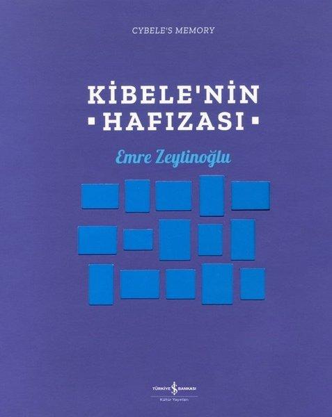 Kibelenin Hafızası.pdf