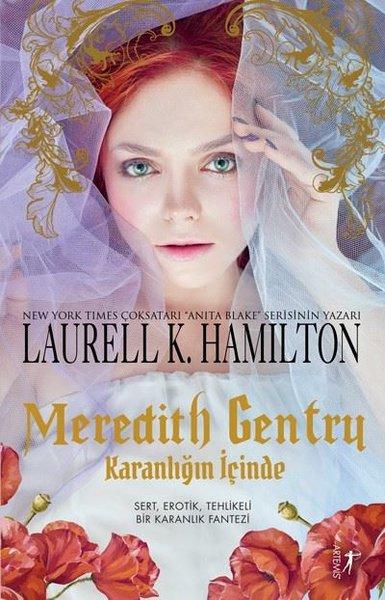 Meredith Gentry-Karanlığın İçinde.pdf