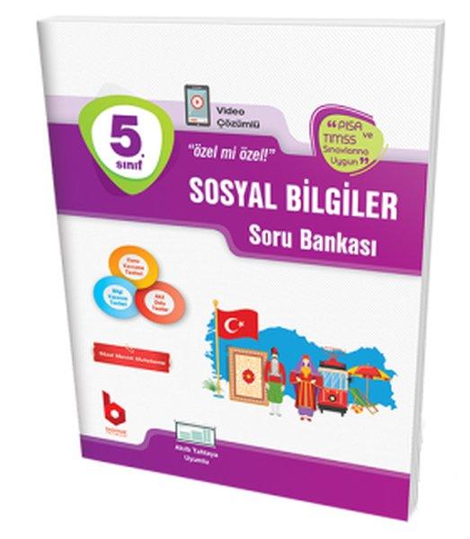 Basamak 5.Sınıf Sosyal Bilimler Soru Bankası.pdf