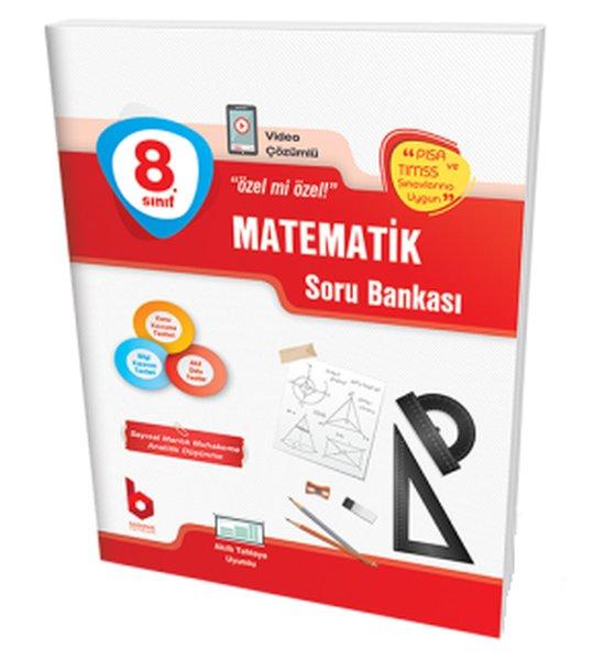 Basamak 8.Sınıf Matematik Soru Bankası.pdf