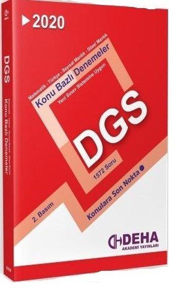 Konu Bazlı Denemeler DGS.pdf