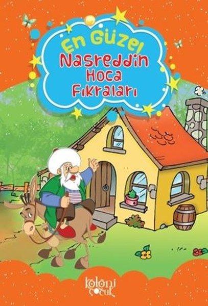 Nasreddin Hoca Fıkraları.pdf