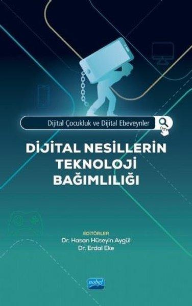 Dijital Nesillerin Teknoloji Bağımlılığı.pdf