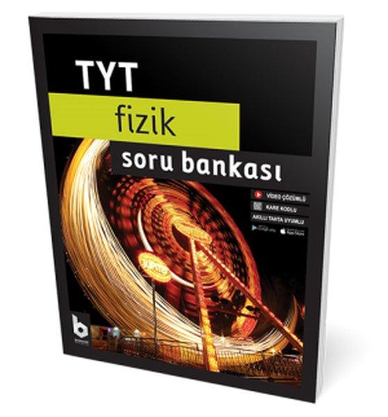 Basamak TYT Fizik Soru Bankası.pdf