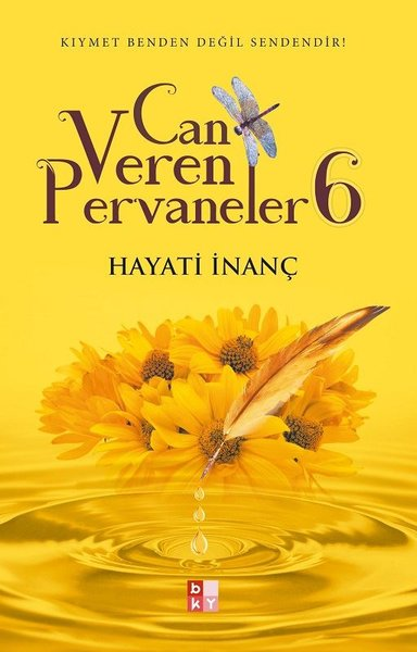 Can Veren Pervaneler-6.pdf