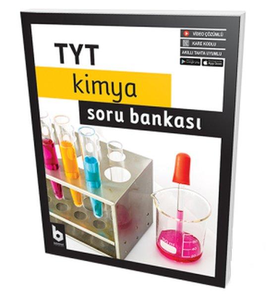 Basamak TYT Kimya Soru Bankası.pdf