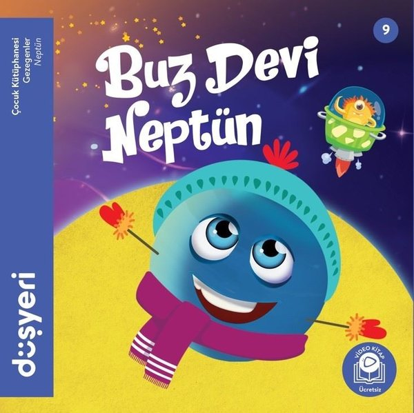 Buz Devi Neptün.pdf