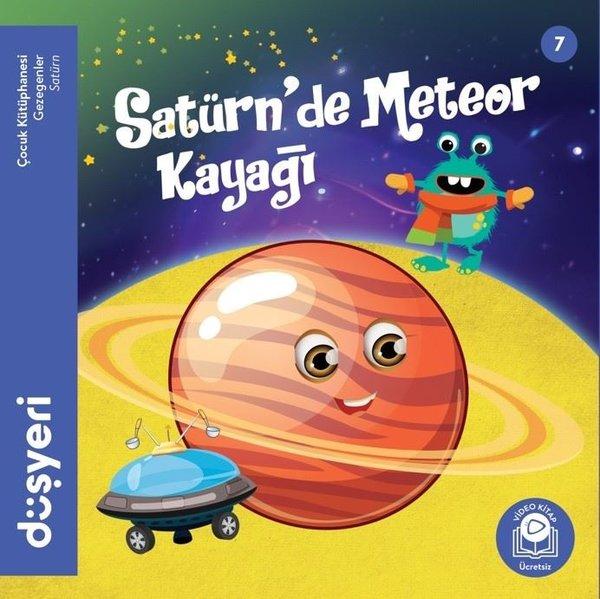 Satürnde Meteor Kayağı.pdf