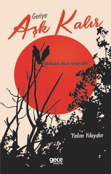 Geriye Aşk Kalır.pdf