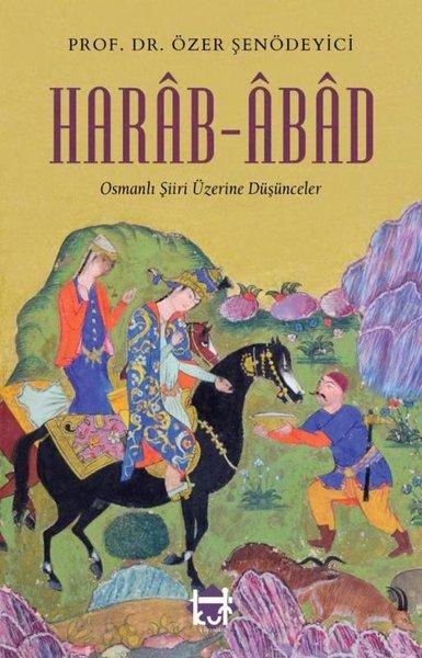 Harab-Abad.pdf