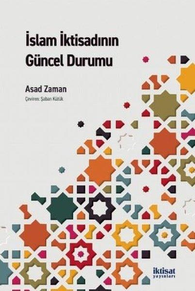 İslam İktisadının Güncel Durumu.pdf