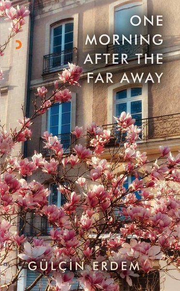 One Morning After The Far Away.pdf