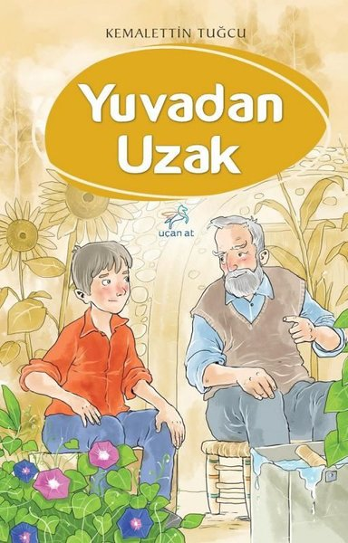 Yuvadan Uzak.pdf