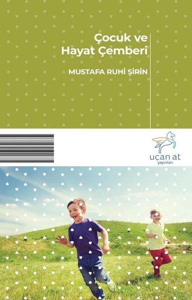 Çocuk ve Hayat Çemberi.pdf