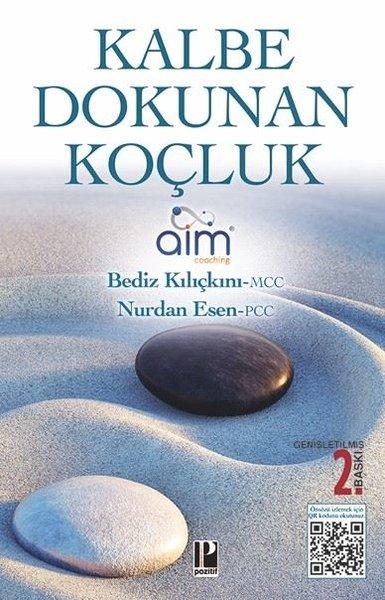 Kalbe Dokunan Koçluk.pdf