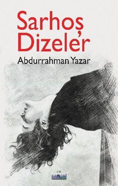 Sarhoş Dizeler.pdf