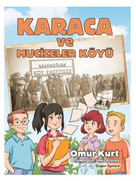 Karaca ve Mucizeler Köyü.pdf