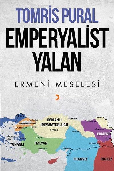 Emperyalist Yalan-Ermeni Meselesi.pdf