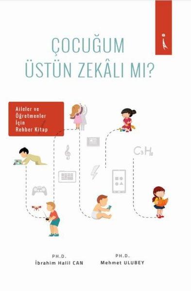 Çocuğum Üstün Zekalı mı?.pdf