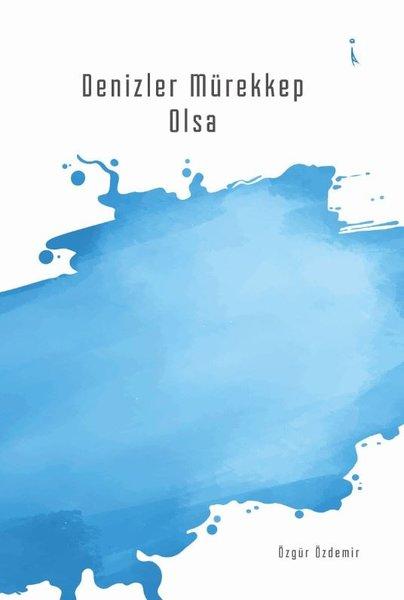 Denizler Mürekkep Olsa.pdf