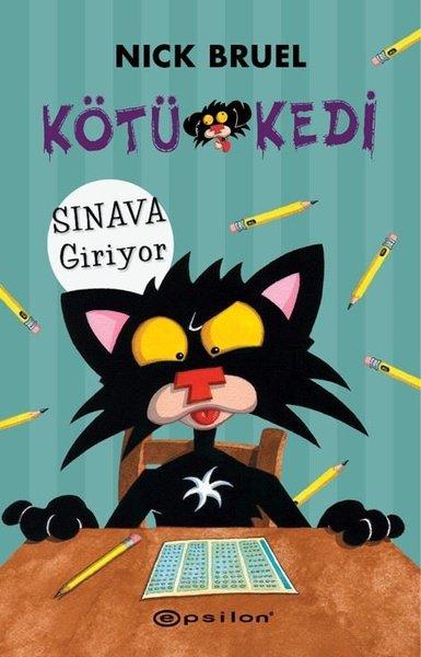 Kötü Kedi Sınava Giriyor.pdf