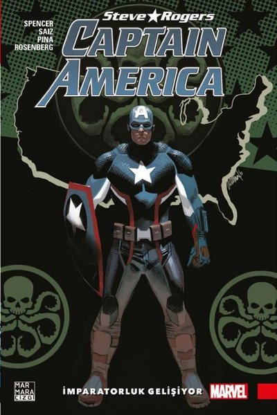 Captain America Cilt 3-İmparatorluk Gelişiyor.pdf
