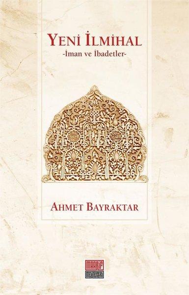 Yeni İlmihal-İman ve İbadetler.pdf