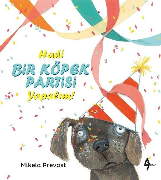 Hadi Bir Köpek Partisi Yapalım!.pdf