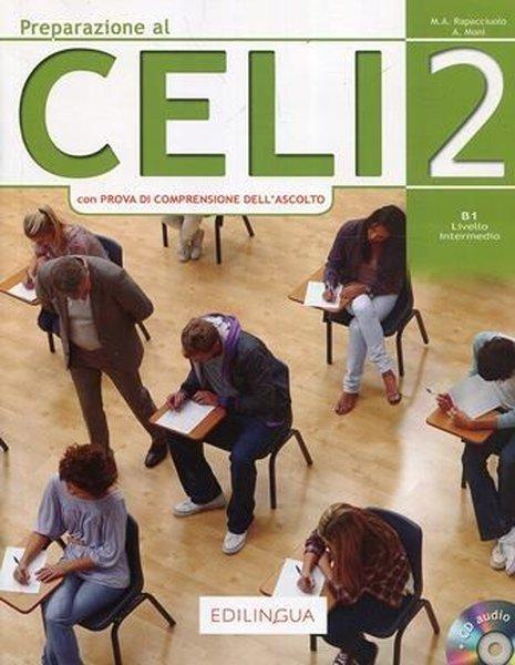 Preparazione al Celi 2-İtalyanca Sınavına Hazırlık B1.pdf