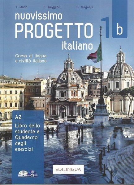 Nuovissimo Progetto İtaliano 1B.pdf
