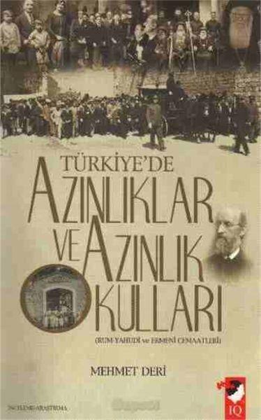 Türkiyede Azınlıklar ve Azınlık Kulları.pdf