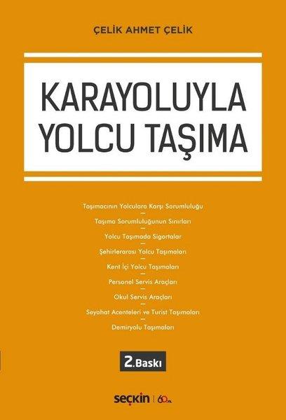 Karayoluyla Yolcu Taşıma.pdf