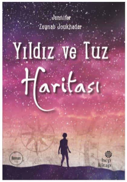Yıldız ve Tuz Haritası.pdf