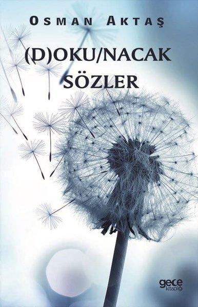 Dokunacak Sözler.pdf