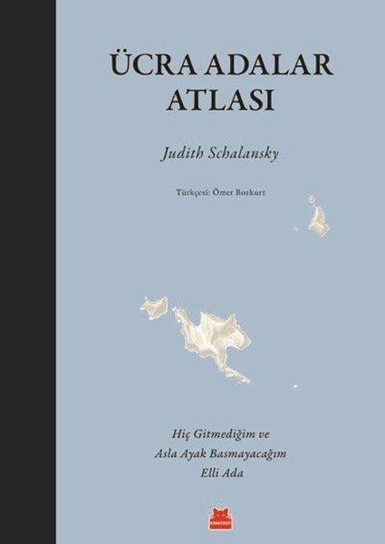 Ücra Adalar Atlası.pdf