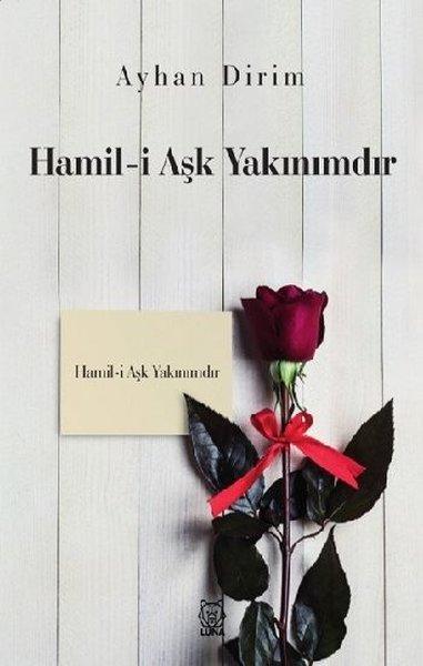 Hamil-i Aşk Yakınımdır.pdf