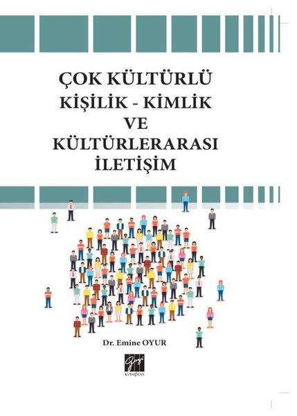 Çok Kültürlü Kişilik-Kimlik ve Kültürlerarası İletişim.pdf
