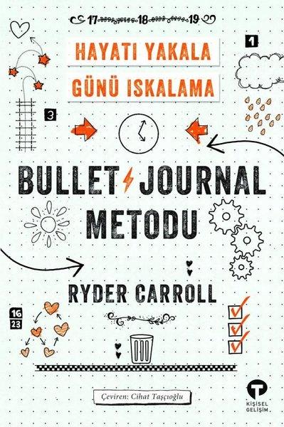 Bullet Journal Metodu.pdf