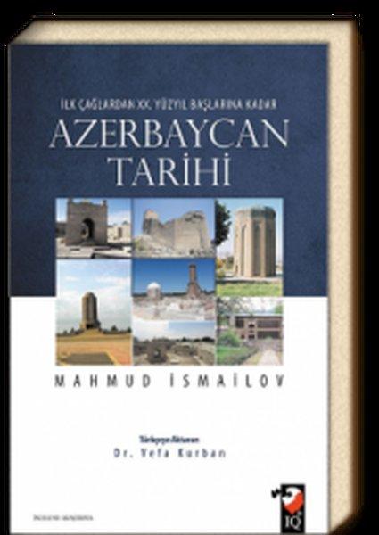 Azerbaycan Tarihi.pdf