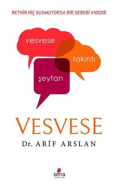 Vesvese.pdf