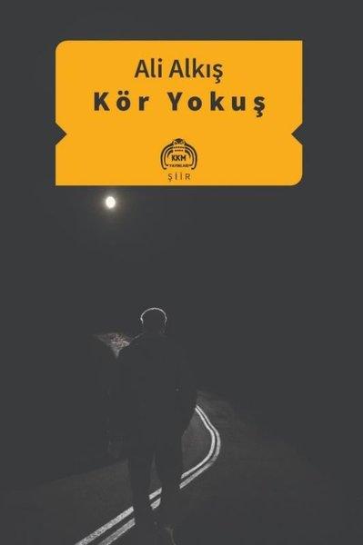 Kör Yokuş.pdf