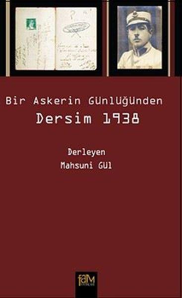 Bir Askerin Günlüğünden Dersim 1938.pdf